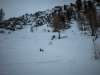 Mid_Winter_Powder_Verbier-9