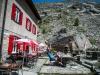 Mini_Haute_Route_Verbier_Arolla-1