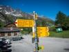 Mini_Haute_Route_Verbier_Arolla-15