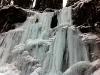 Ice_Climbing_Verbier-1
