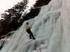 Ice_Climbing_Verbier-2