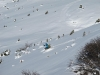 Powder_Verbier-1