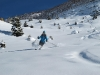 Powder_Verbier-2