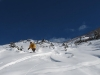 Powder_Verbier-3