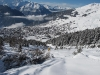 Powder_Verbier-4