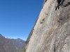 Rock_Climbing_Finale-17