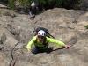 Rock_Climbing_Finale-19