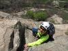 Rock_Climbing_Finale-20