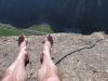 Rock_Climbing_Finale-21