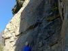 Rock_Climbing_Finale-35