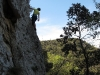 Rock_Climbing_Finale-44