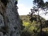 Rock_Climbing_Finale-45
