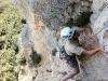 Rock_Climbing_Finale-49