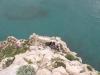 Rock_Climbing_Finale-54