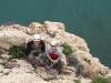 Rock_Climbing_Finale-55
