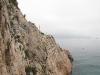 Rock_Climbing_Finale-56