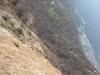 Rock_Climbing_Finale-6