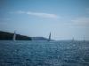Sail_Croatia-1