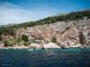 Sail_Croatia-12