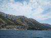 Sail_Croatia-13