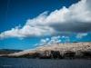 Sail_Croatia-15