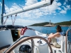 Sail_Croatia-16