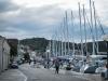 Sail_Croatia-20