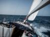 Sail_Croatia-21