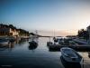 Sail_Croatia-22
