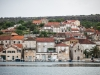 Sail_Croatia-3