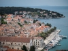 Sail_Croatia-6