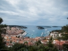 Sail_Croatia-7