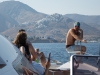 Greece_Sail_Hans-11