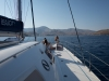 Greece_Sail_Hans-12