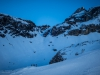 Header_Ski_Safari_2017-26