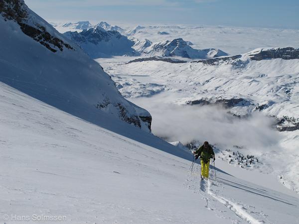 Ski_Safari_Engelberg