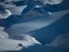 Snowboards_Steep_n_Deep__in_Verbier-2