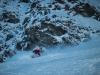 Snowboards_Steep_n_Deep__in_Verbier-3