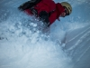 Snowboards_Steep_n_Deep__in_Verbier-4