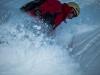 Snowboards_Steep_n_Deep__in_Verbier-4