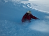 Snowboards_Steep_n_Deep__in_Verbier-6