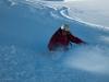 Snowboards_Steep_n_Deep__in_Verbier-6