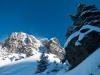 Snowboards_Steep_n_Deep__in_Verbier-7