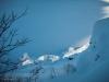 Snowboards_Steep_n_Deep__in_Verbier-8