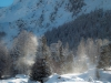 Snowboards_Steep_n_Deep__in_Verbier-9