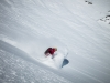 Snowboards_Steep_n_Deep__in_Verbier