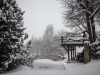 Early_Winter_Split_Board_Verbier-11