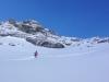 Early_Winter_Split_Board_Verbier-2