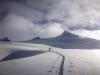 Early_Winter_Split_Board_Verbier-3