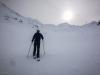 Early_Winter_Split_Board_Verbier-5